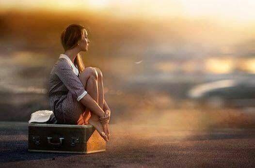 जीवन की नयी शुरुआत करके खुशी प्राप्त करें