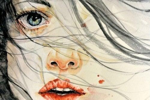 एंग्ज़ायटी अटैक के लक्षण जिन्हें अक्सर लोग नहीं समझ पाते