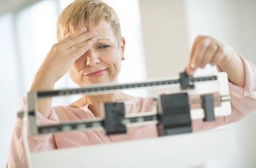 थाइराइड की समस्या और वजन का परिवर्तन