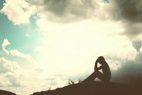 उदासी और डिप्रेशन में प्रकृति की गोद में जाएँ