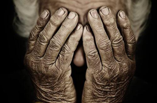 7 चीज़ें जिन पर आपको बुढ़ापे में अफ़सोस होगा