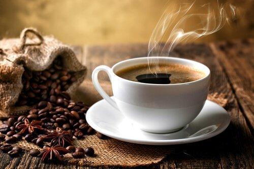 स्वस्थ लिवर के लिए कॉफ़ी