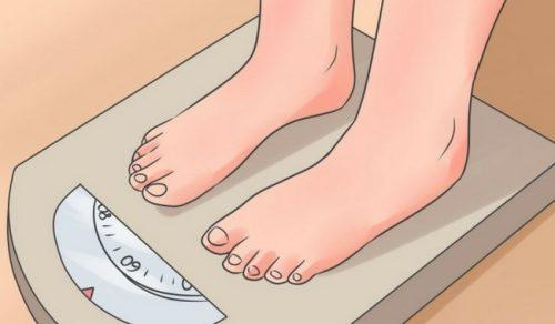 सोते समय मोटे होने से बचने के 12 तरीके