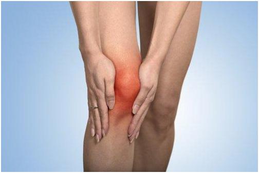 नेचुरल ड्रिंक: हड्डियाँ मज़बूत करें, जोड़ों का दर्द घटाएं