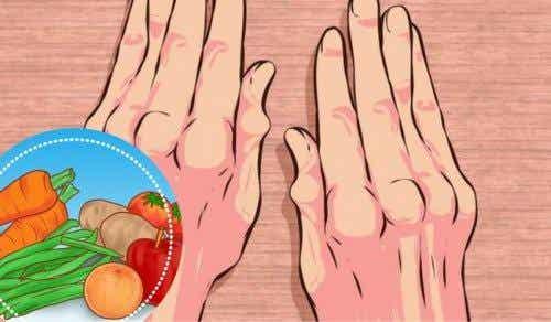 गठिया में उपकारी 5 पौष्टिक नाश्ते: इनका सेवन जरूर करें