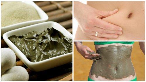 घरेलू क्रीम जो ख़त्म करे त्वचा का ढीलापन, बनाये पहले जैसा जवां