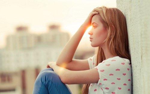 शरीर के अंग और भावनायें जो उन पर असर डालती हैं