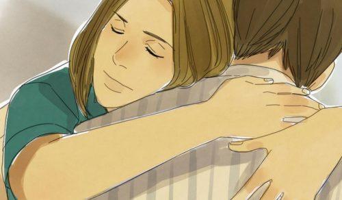डिप्रेशन के लक्षण: कैसे जानें कि आपका प्रिय व्यक्ति इसका शिकार है