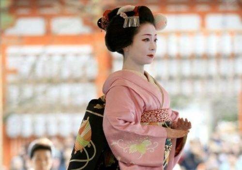 जापानी विज़डम: सफलता वहाँ आती है जहां खुशी हो