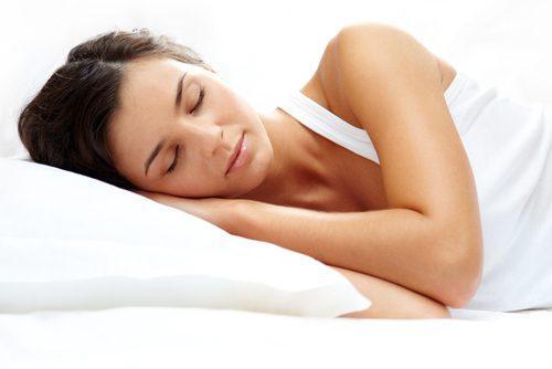 मेलाटोनिन को नियंत्रित करके पाएं चैन की नींद