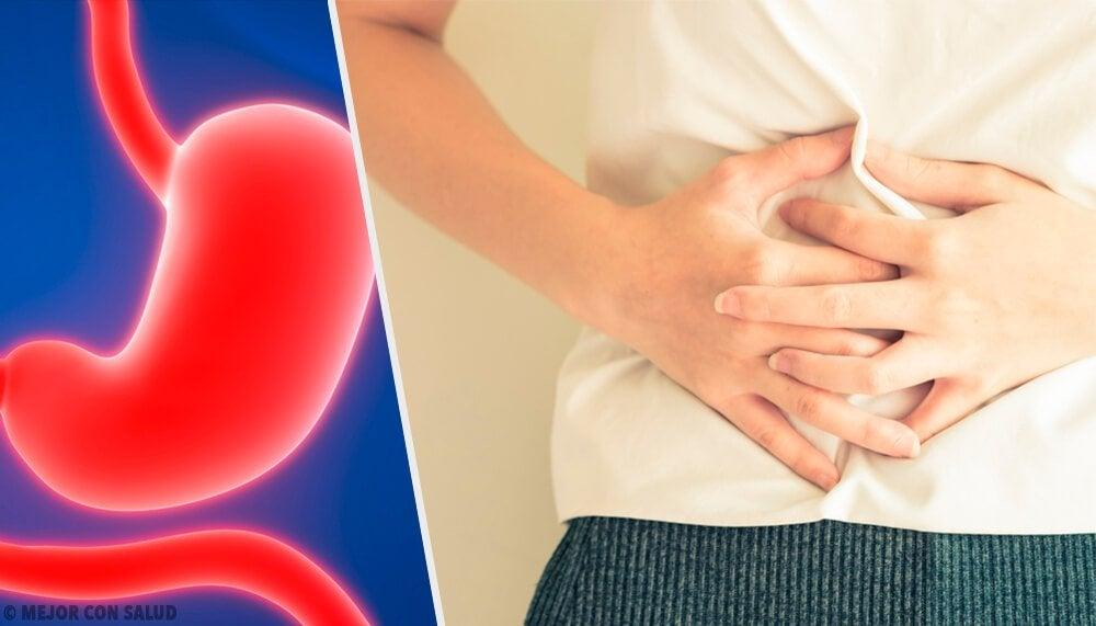 सेरोटोनिन की कमी: आईबीएस
