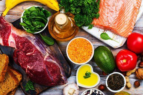 हाई प्रोटीन सब्जियाँ: वाजम घटाएं