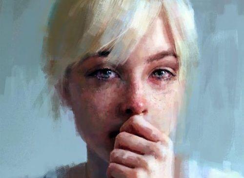 डिप्रेशन के बारे में 4 ज़रूरी बातें जिन्हें हर महिला को जानना चाहिये