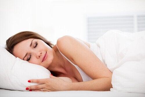 जिलेटिन: सोने में मददगार