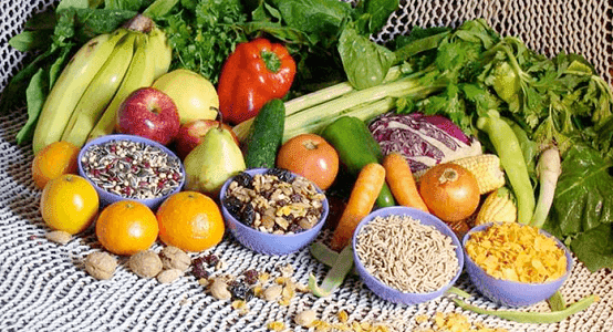 साँसों की बदबू का सफाया : विटामिन की कमी