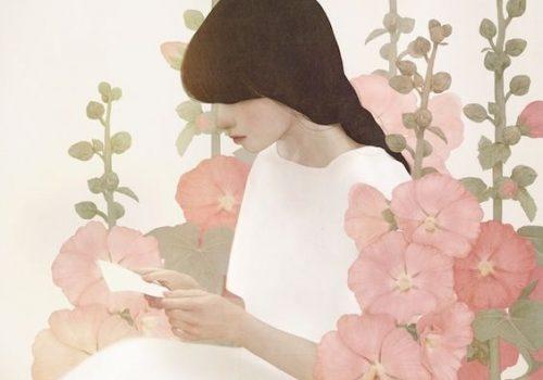 उनके बगीचे में फूल न रोपें जो उन्हें कभी नहीं नहीं सींचेंगे