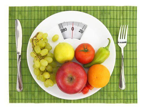 रात के खाने में खायें ये 6 चीजें, नहीं बढ़ेगा शरीर का वजन