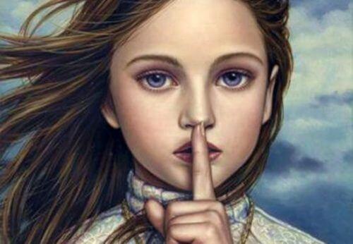 5 राज़ जिन्हें हमेशा गुप्त रखना ही अच्छा होता है