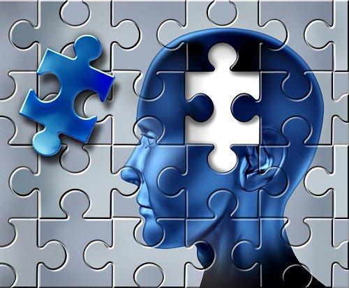 अल्ज़ाइमर रोग क्या है
