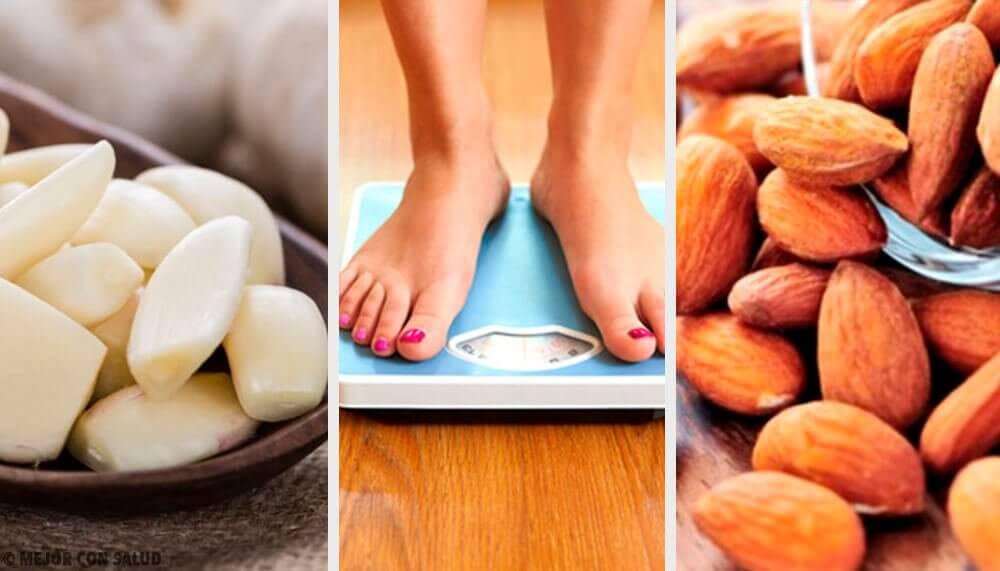 अपनी वीकेंड की आदतें बदलें और इन 5 टिप्स की मदद से वजन घटाएं