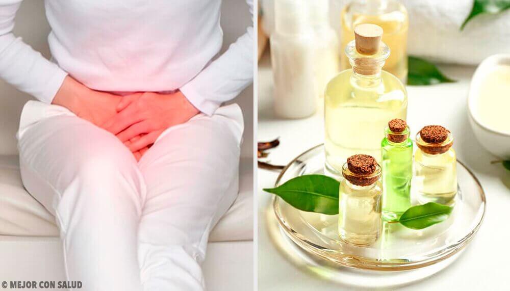 5 प्राकृतिक औषधियाँ: HPV का इलाज करने के लिए