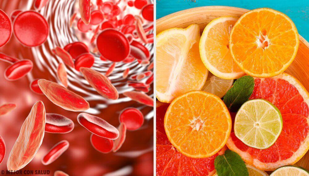 5 नेचुरल तरीके: अपने खून में आयरन लेवल बढ़ाने के