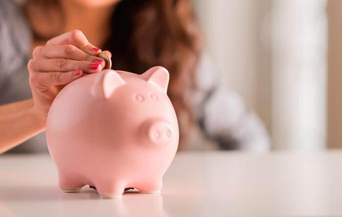 पैसे बचाने में कैसे काम करता है कैकेबो