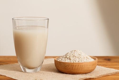 नर्वस गैस्ट्राइटिस: चावल का पानी कैसे तैयार