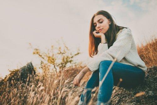 7 तरकीबें एंग्जायटी से निपटने और तनाव से दूर रहने के लिए
