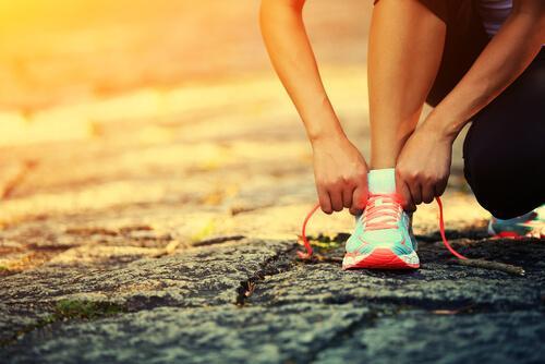 कसरत करने से आपके फैटी लीवर रोग में सुधार आ सकता है