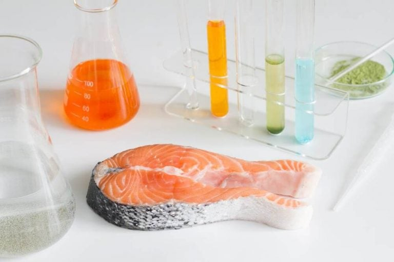 6 जोखिम भरी मछलियाँ जिन्हें कभी नहीं खाना चाहिए