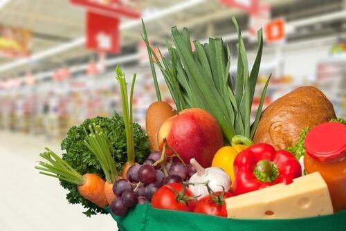 इन उपायों से बनाइये बेहद ज़ायकेदार सब्जियाँ