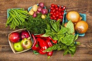 ज़ायकेदार सब्ज़ियाँ कैसे बनाएं
