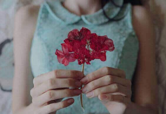 3-फूल