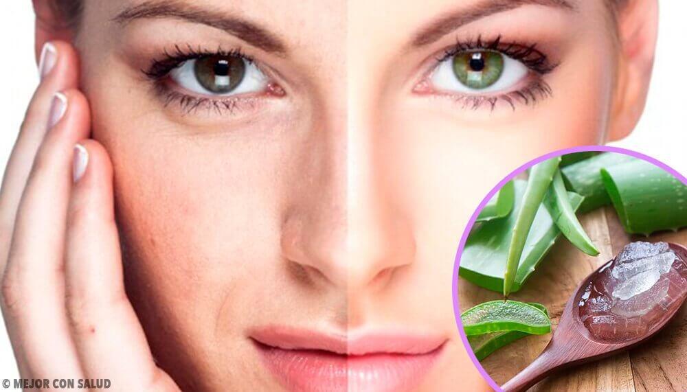 4 आसान फेस मास्क चेहरे की झुर्रियां मिटाने के लिए