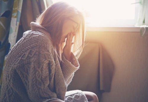 5 घरेलू उपाय थकान पर काबू पाने के लिए