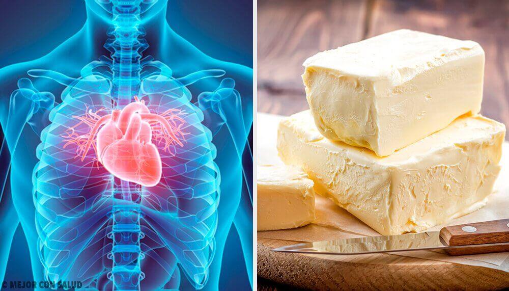 5 खाद्य जो आपके ह्रदय को गंभीर नुकसान पहुँचाते हैं