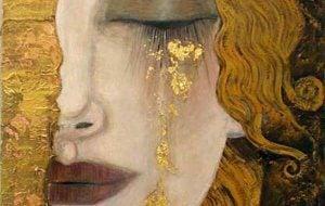 प्यार और दुःख दो अलग-अलग चीज़ें होती हैं