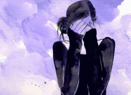 जानिये, क्यों फायदेमंद है रोना (सही तरीके से)