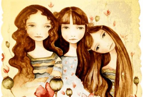 2-दोस्ती