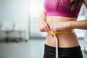 चुकंदर का जूस वजन कम करता है