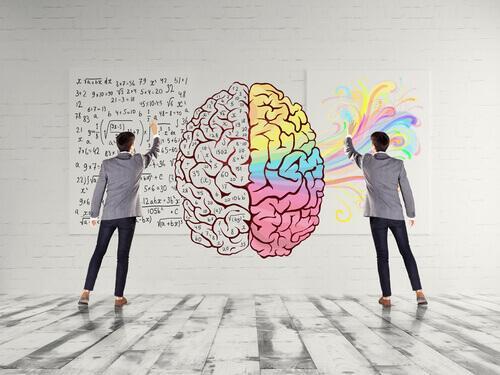 दिमाग को जवां एक्सरसाइज
