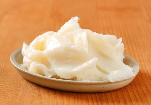 कोको मक्खन से अपनी उपत्वचा में निखार लाएं