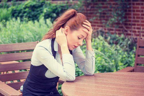 टॉप-10 डायबिटीज के संकेत: थकान