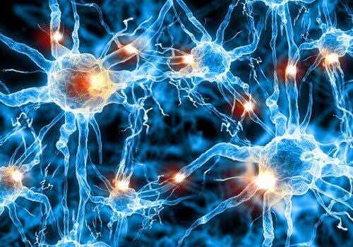 स्पीच से अल्ज़ाइमर की शुरुआती पहचान करने की नई रिसर्च