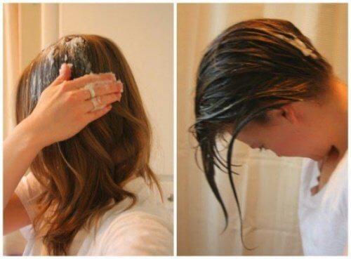 बालों को रखिये स्वस्थ, आजमाइए ये 5 नारियल तेल के नुस्ख़े