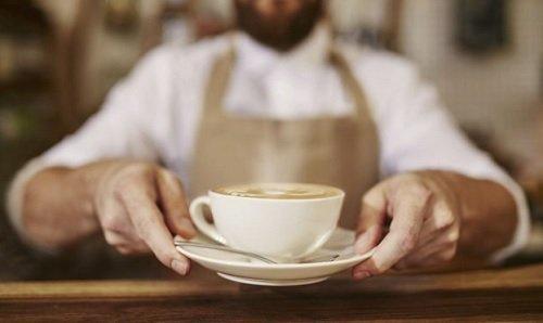 हार्मोन कंट्रोल करने के लिए कॉफ़ी से परहेज
