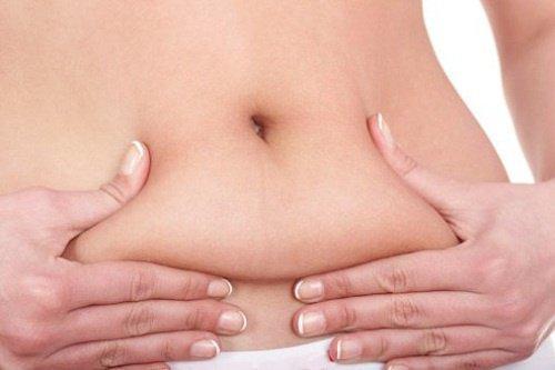 8 खाद्य : ये घटाते हैं पेट का फैट