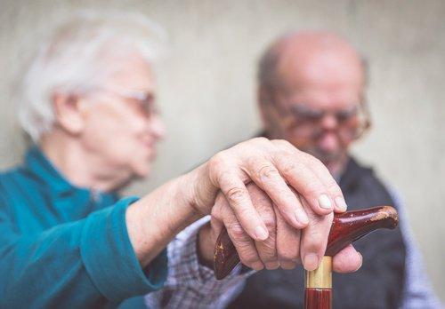 अल्झाइमर्स को रोकने में ग्रीन टी की भूमिका
