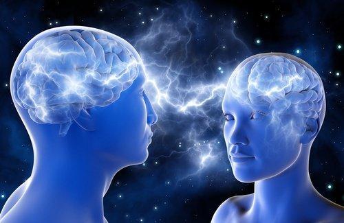 अपने दिमाग को सुव्यवस्थित कर अपनी ज़िन्दगी में सुधर लाएं